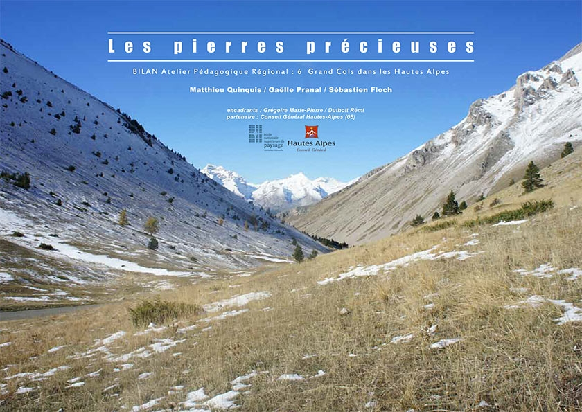 apr-grands-cols