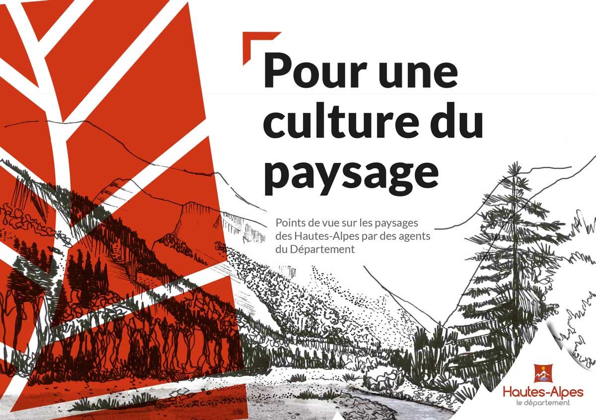livret-pour-culture-paysage