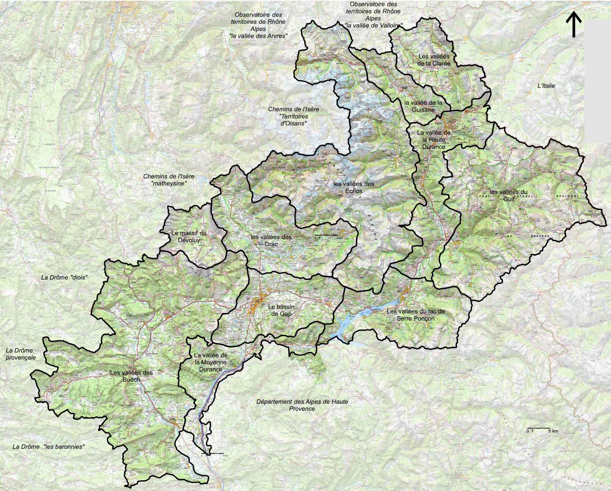 l-atlas-paysages-hautes-alpes